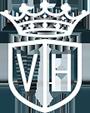 escudo de viña herminia
